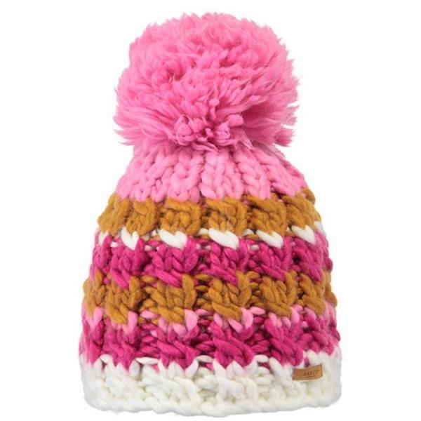 BARTS CAPPELLO FEATHER - MULTICOLOR - 34660101