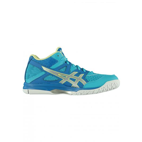 ASICS GEL TASK MT 2 - TURCHESE -1072A037-401