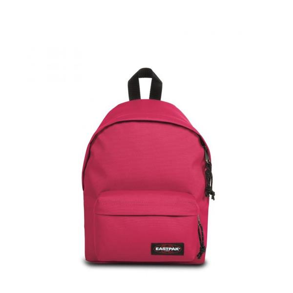 EASTPAK ZAINETTO ORBIT 10L ONE - FUXIA - EK043-22M