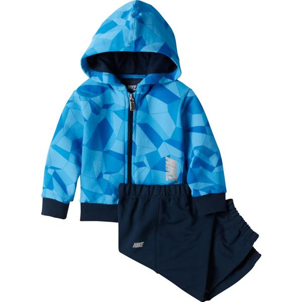 NIKE TUTA SP BF INFANT