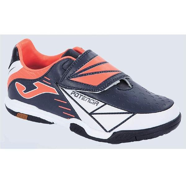JOMA TACTIL TURF JUNIOR - SOLO TG 32 - 36 - 37 - 38