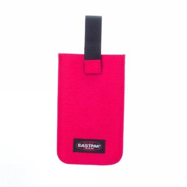 EASTPAK  ICOME IFHONE