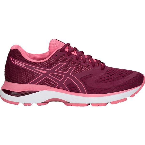 ASICS GEL PULSE 10 - ROSA - 1012A010-600