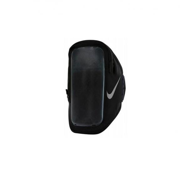 NIKE LEAN ARM BAND - NERO - NRN650-820